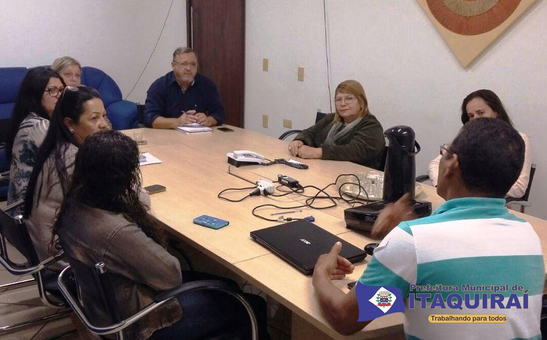 26 06 prefeito ricardo fávaro anuncia reajuste salarial aos professores