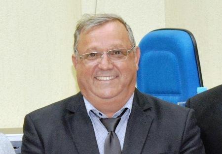 Left or right prefeito ricardo f varo de itaquira