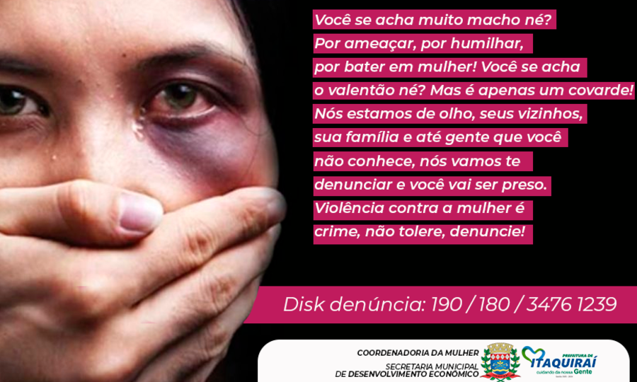 Center feminicidio